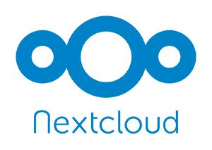NextCloud tárhely
